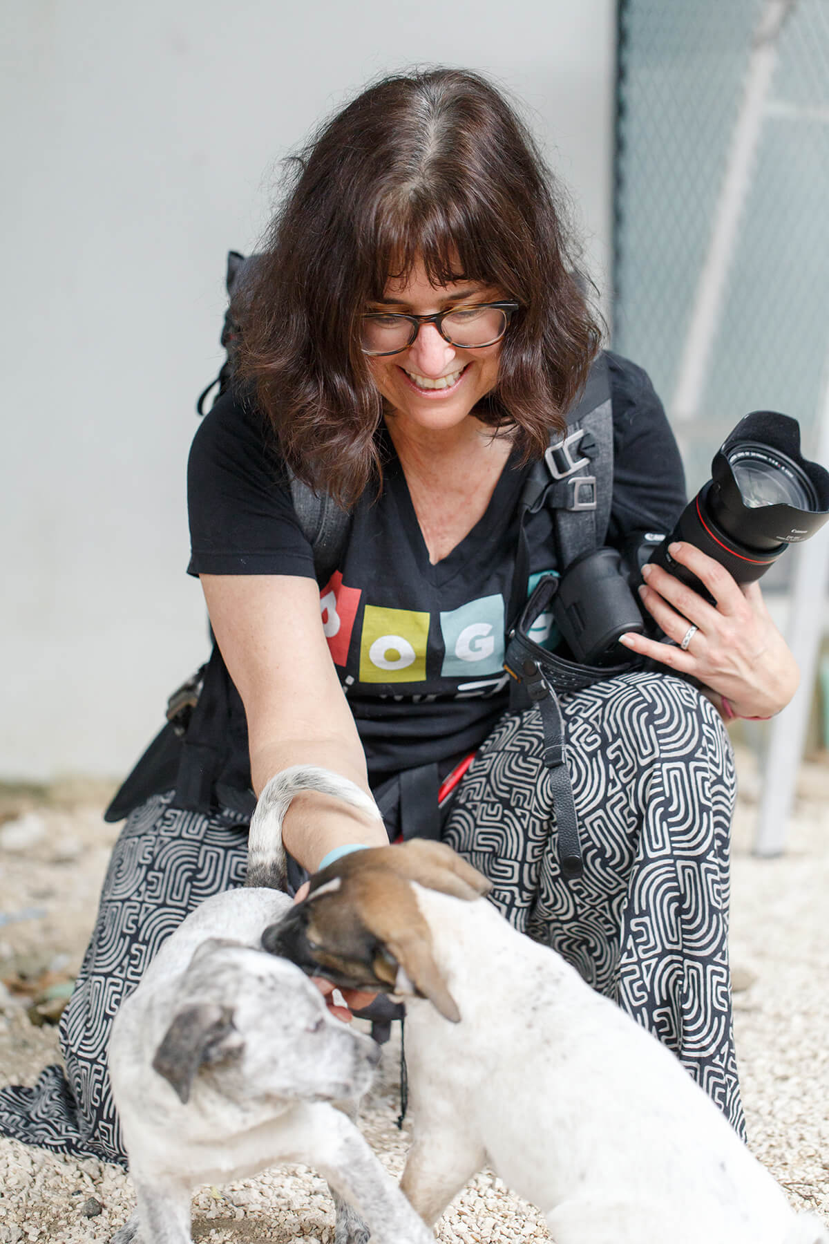 Mindy Dutka Pet Photographer