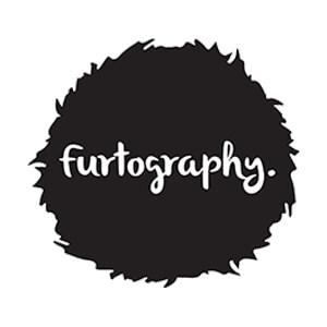 furtography