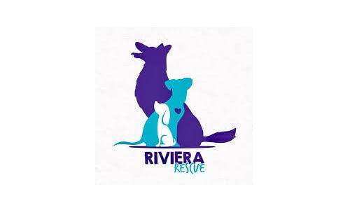 rivierarescue